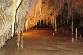 Hastings Caves - 7